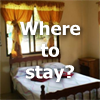 where_to_stay
