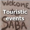 touristic-events