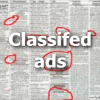 classified_ads